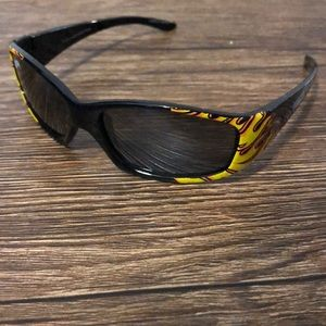 Other - children's flame sunglasses
